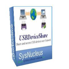 USBDeviceShare (PC) Discount