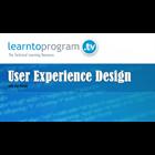 User Experience Design (Mac & PC) Discount