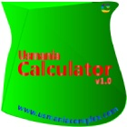 Usmania Calculator (PC) Discount