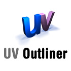 UV Outliner (PC) Discount Download Coupon Code