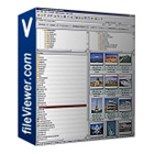 V - The File Viewer (PC) Discount Download Coupon Code