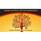 Vedic Multiplication - Fastest and Easiest techniques (Mac & PC) Discount