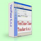 VeriTime Time Tracker Pro (PC) Discount