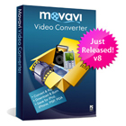 Video Converter Personal (PC) Discount