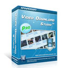 Video Download Studio (PC) Discount