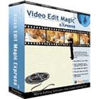 Video Edit Magic Express (PC) Discount