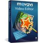 Video Editor Personal (PC) Discount
