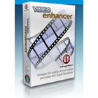 Video EnhancerDiscount Download Coupon Code