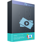 Video to Picture Converter (PC) Discount Download Coupon Code