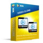VideoClone (PC) Discount Download Coupon Code