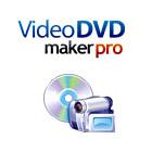 VideoDVDMaker PRO (PC) Discount