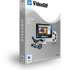 VideoGIF (Mac) Discount