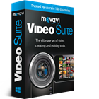 VideoSuite Personal (PC) Discount Download Coupon Code