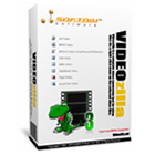 Videozilla (PC) Discount Download Coupon Code