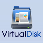 Virtual Disk (PC) Discount Download Coupon Code