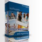 Virtual Image Organizer (PC) Discount