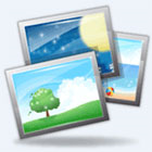 Vista Photo Gallery Business License (3 user pack) (PC) Discount