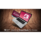 Visual Basic for Microsoft Access Tutorial (Mac & PC) Discount