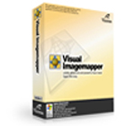 Visual Imagemapper 5 (PC) Discount