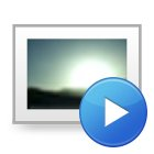 Visual Slideshow (Mac & PC) Discount Download Coupon Code