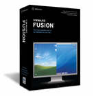 VMware Fusion (PC) Discount Download Coupon Code