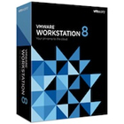 Academic VMWare Workstation (PC) Discount