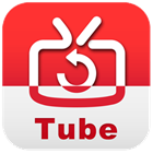 Voilabits TubeConverter for Mac (Mac) Discount