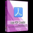 Vole PDF Creator Business Ultimate EditionDiscount
