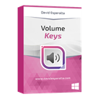 Volume Keys (PC) Discount
