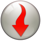 VSO Downloader Ultimate (PC) Discount Download Coupon Code
