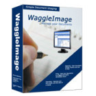 WaggleImage (PC) Discount Download Coupon Code