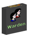 Warden .htaccess Manager (PC) Discount