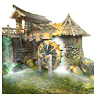 Watermill 3D Screensaver (PC) Discount