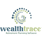 WealthTrace Retirement Planner (Advanced Version) (Mac & PC) Discount Download Coupon Code
