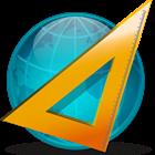 Web Architect 10 Professional (PC) Discount