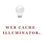 Web Cache Illuminator (PC) Discount