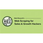 Web Scraping for Sales & Growth Hacking (Mac & PC) Discount