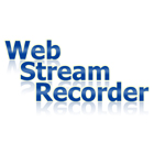 Web Stream Recorder (PC) Discount Download Coupon Code