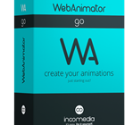 WebAnimator GO (PC) Discount