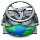 WebCrusher (Mac & PC) Discount
