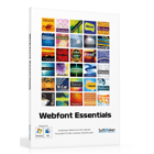 Webfont Essentials (Mac & PC) Discount