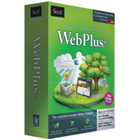 WebPlus X5 (PC) Discount Download Coupon Code
