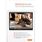WebPod StudioDiscount
