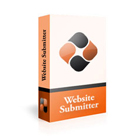 Website Submitter (PC) Discount