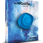 WebSite X5 Home 11 (PC) Discount