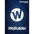 WeBuilder 2016 (PC) Discount