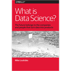 What is Data Science? (Mac & PC) Discount