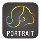 WidsMob Portrait (Mac) Discount