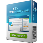 Wifi Protector (PC) Discount