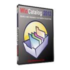 WinCatalog 2010 (PC) Discount